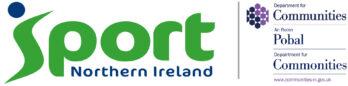 Wellbeing in Sport eLearning